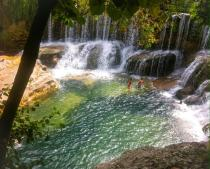 cascade-de-la-vis-saint-laurent-le-minier