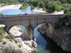 le-pont-du-diable