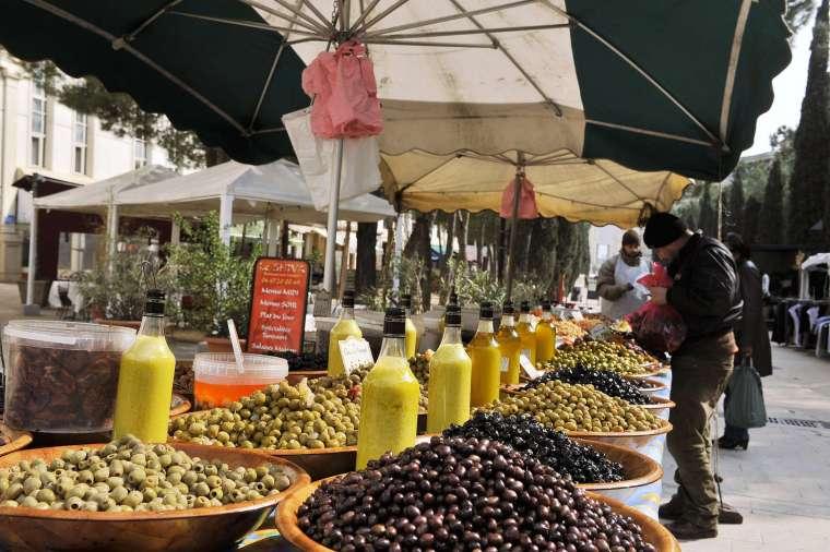 Marche-Antigone-fruits-legumes