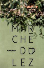 marche-du-lez-1