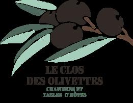 clos olivettes